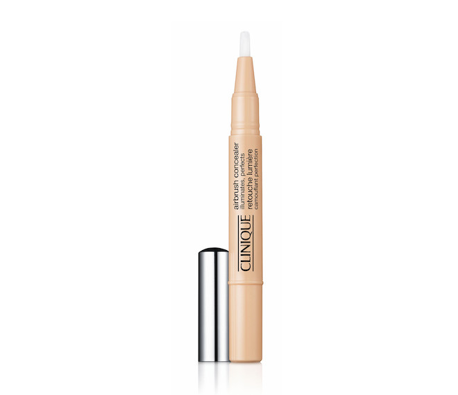 Clinique Airbrush Concealer Airbrush Concealer