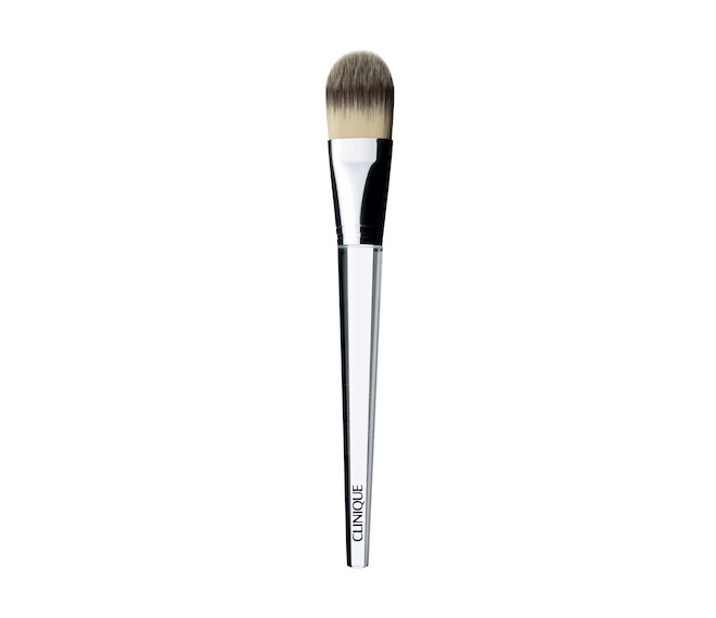 Clinique Pinsel Foundation Brush
