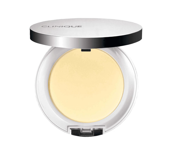 Clinique Redness Solutions Mineral Pressed Powder
