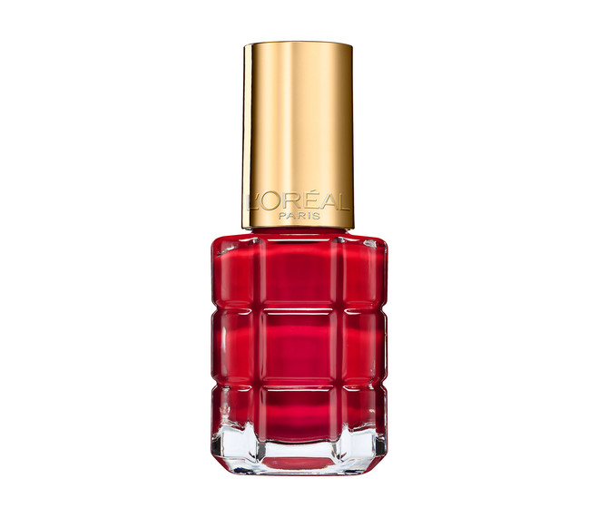L'Oréal Color Riche Nagellack