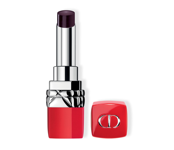 Dior Rouge Dior Ultra Rouge Lip Stick