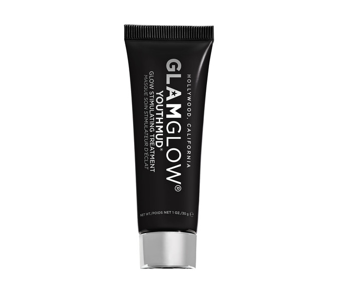 Glamglow YOUTHMUD™ Glow Stimulating Treatment