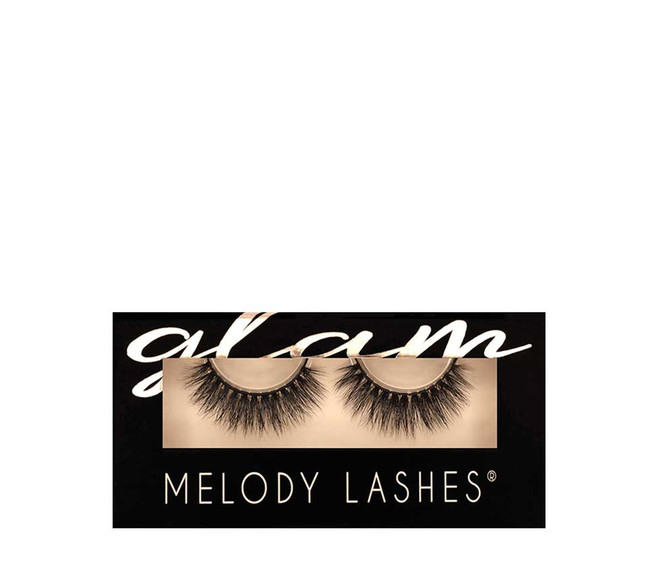 Melody Lashes Too Sexy Lashes Obsessed