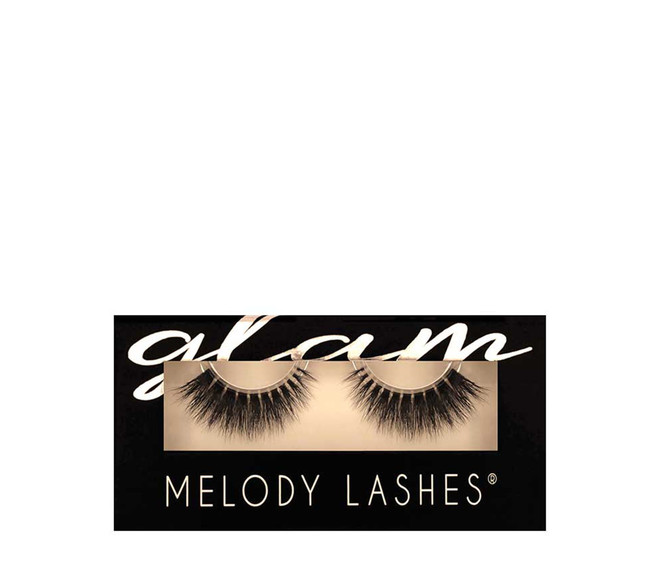 Melody Lashes Attitude Lashes Obsessed