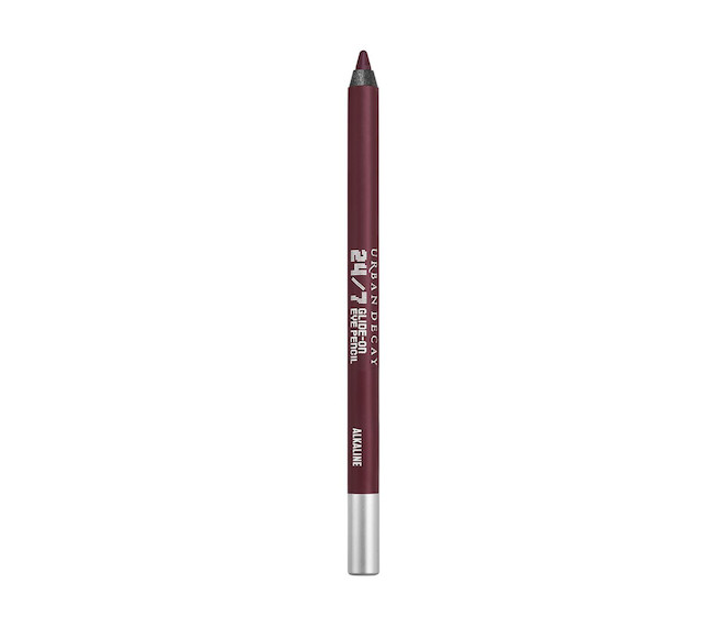 Urban Decay Urban Decay 24/7 Glide-On Eye Pencil