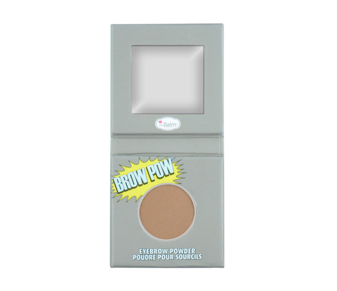 The Balm Brow Pow Augebrauenstfit