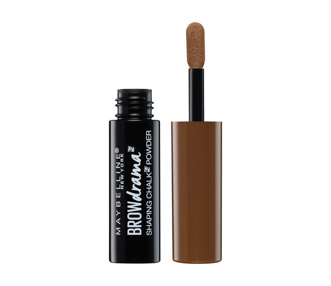 Maybelline Brow Drama Augenbrauengel