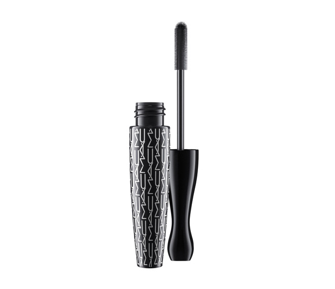 M•A•C In Extreme Dimension Lash Mascara