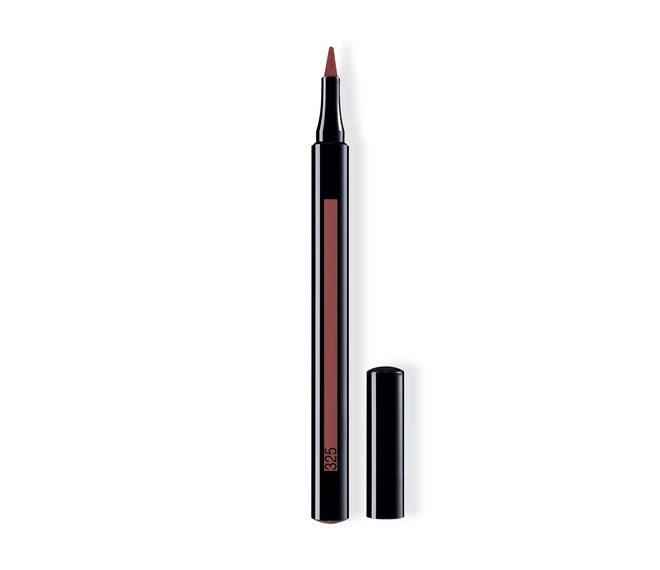 Dior Rouge Ink Lip Liner