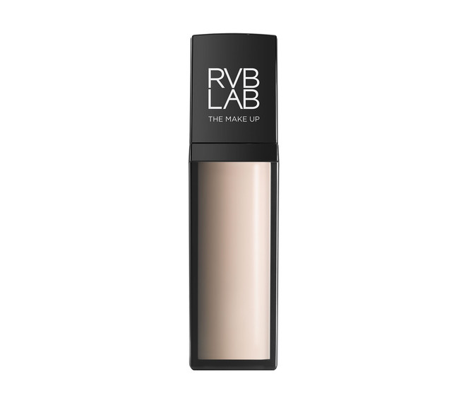 RVB LAB THE MAKE UP HD Lifting Effect Foundation