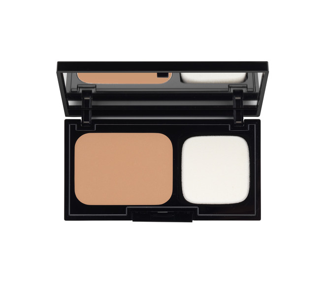 RVB LAB THE MAKE UP Wet & Dry Foundation