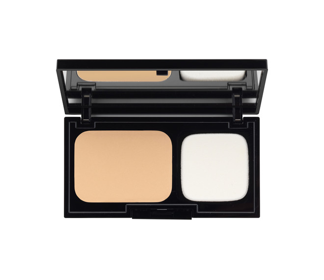 RVB LAB THE MAKE UP Cream Compact Foundation