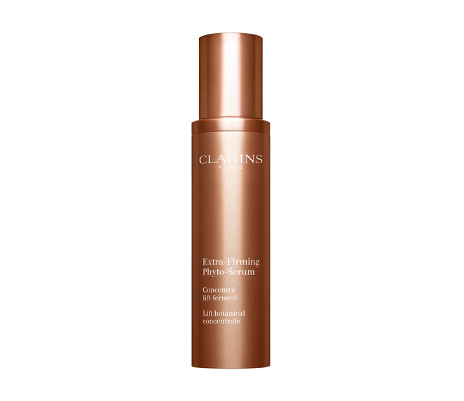 Clarins Extra Firming Phyto Serum