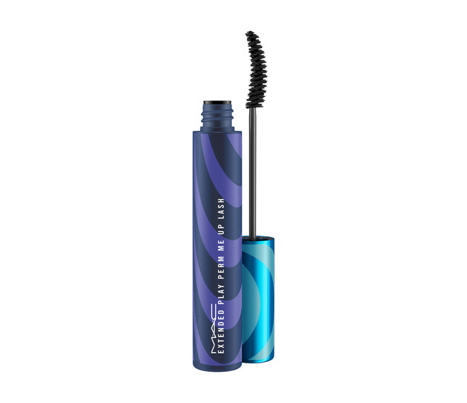 M•A•C Extended Play Perm Me Up Lash Mascara