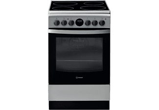 Cucina INDESIT Vetroceramica - IS5V8CHX/E