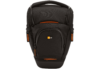 CASE-LOGIC SLRC-201 - Custodia (Nero)